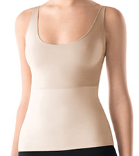 Hide and Sleek Cami